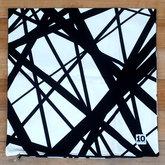 サムネイル:クッションカバー zibidie green / 10gruppen