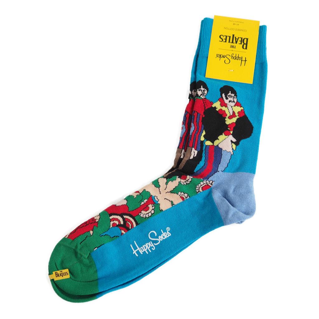 サムネイル:PEPPERLAND SOCK / Happy Socks(ハッピーソックス)