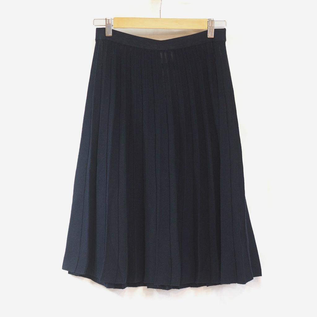 サムネイル:FUB Skirt ネイビー