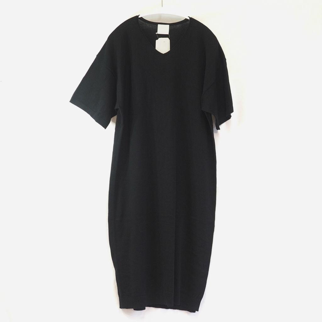 サムネイル:FUB Dress ブラック