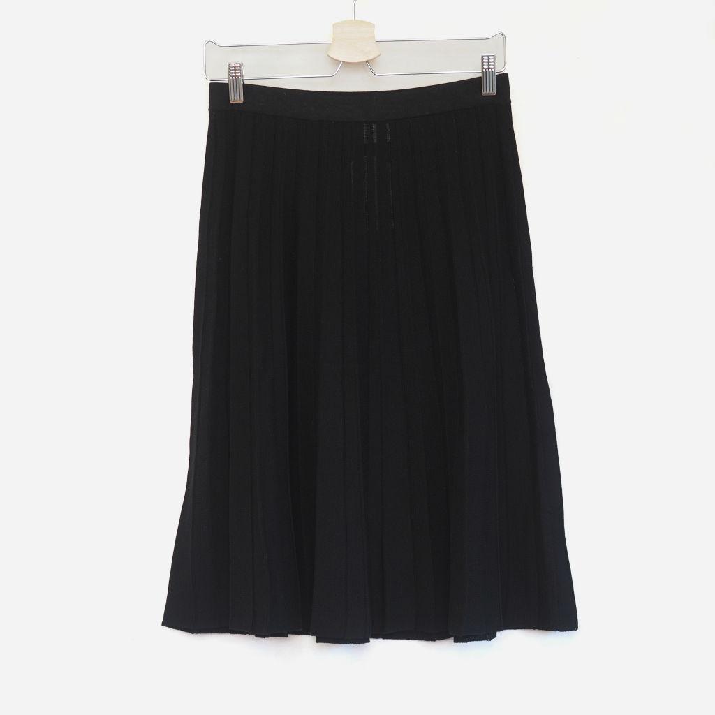 サムネイル:FUB Skirt ブラック