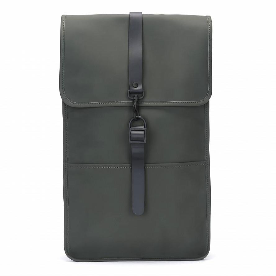 サムネイル:Backpack グリーン / RAINS