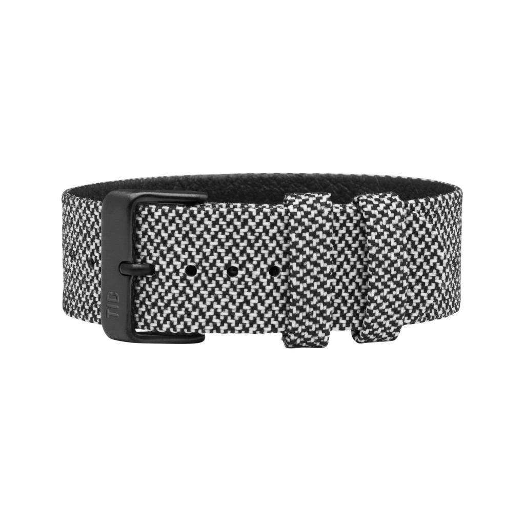 サムネイル:Granite Twain Wristband / TID Watches ティッドウォッチ