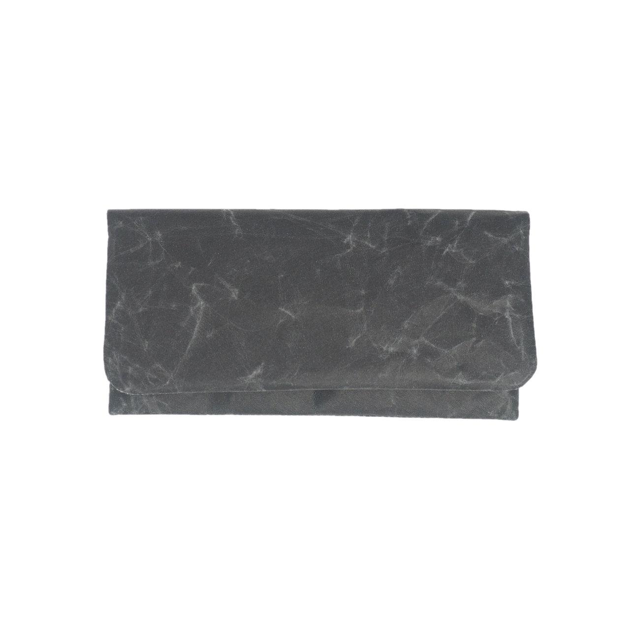 サムネイル:長財布 ブラック