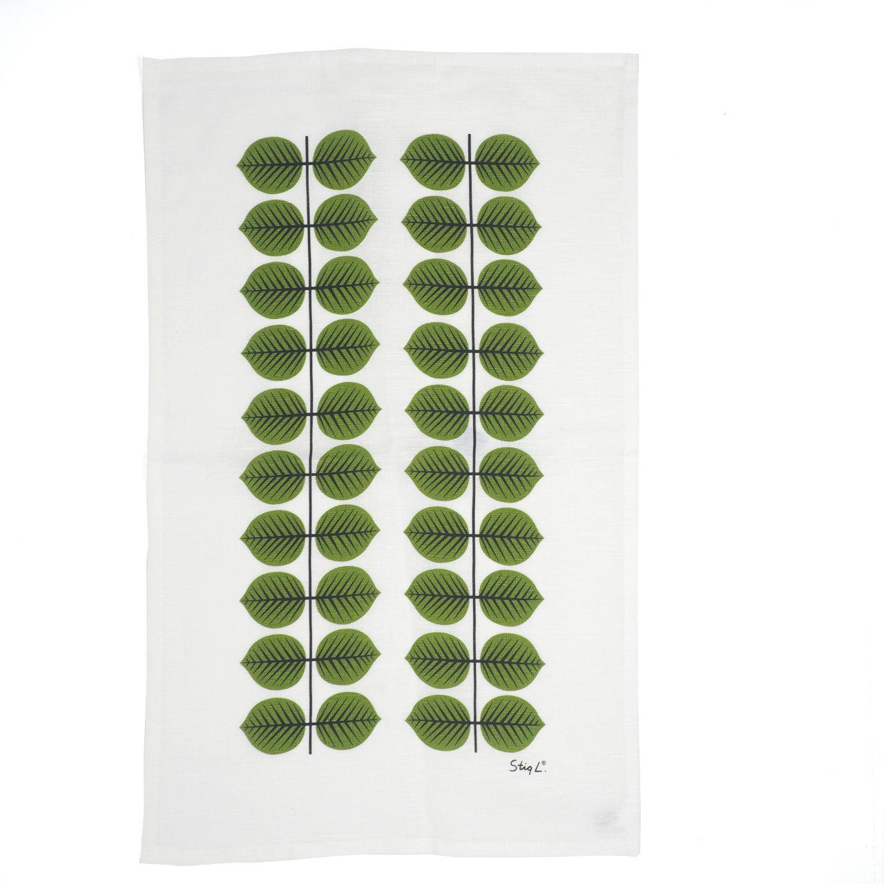 キッチンタオルS(30×50cm)ベルサ