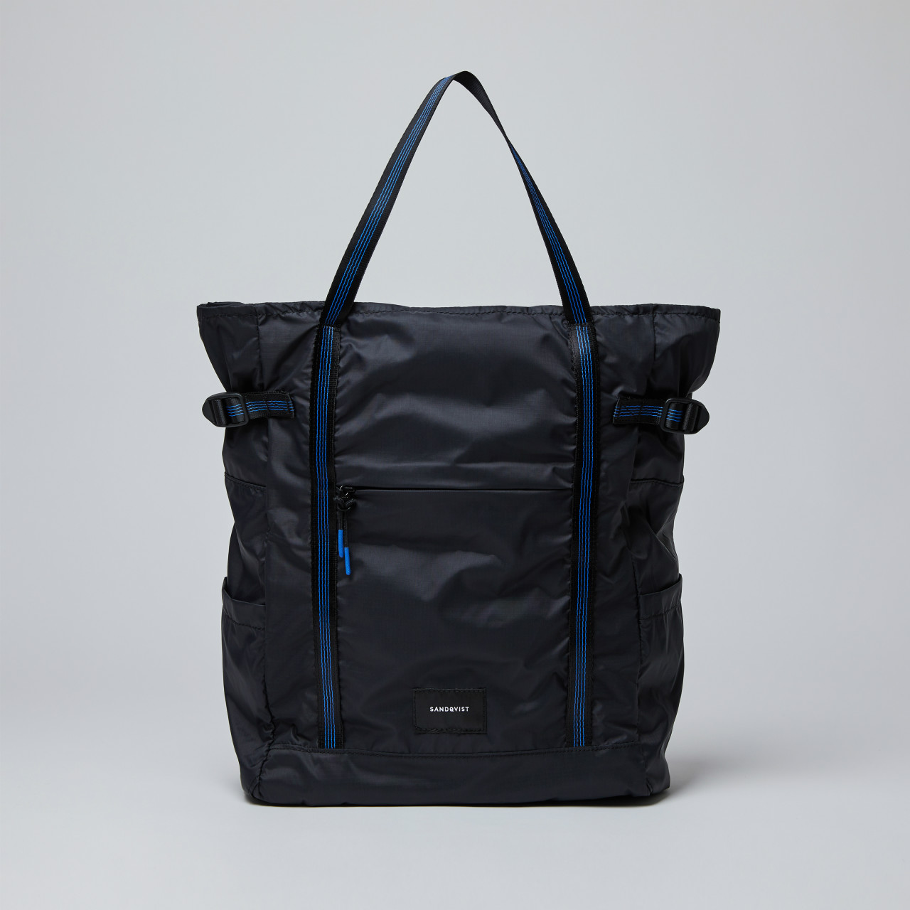 SANDQVIST サンドクヴィスト ROGER LIGHT WEIGHT BLACK