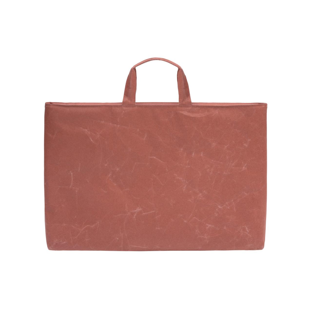 SIWA PCタブレットケースバッグ