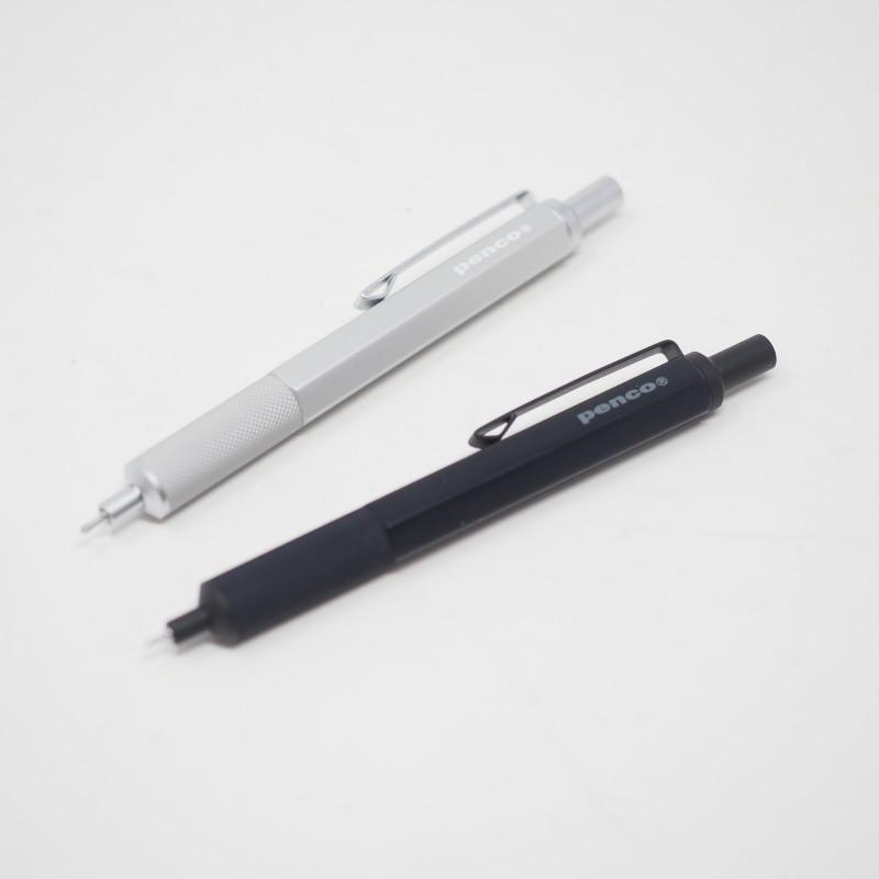 penco ペンコドラフティングボールペン