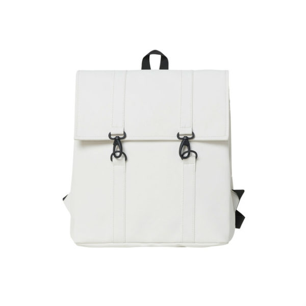 Msn Bag mini オフホワイト(RAINS レインズ)