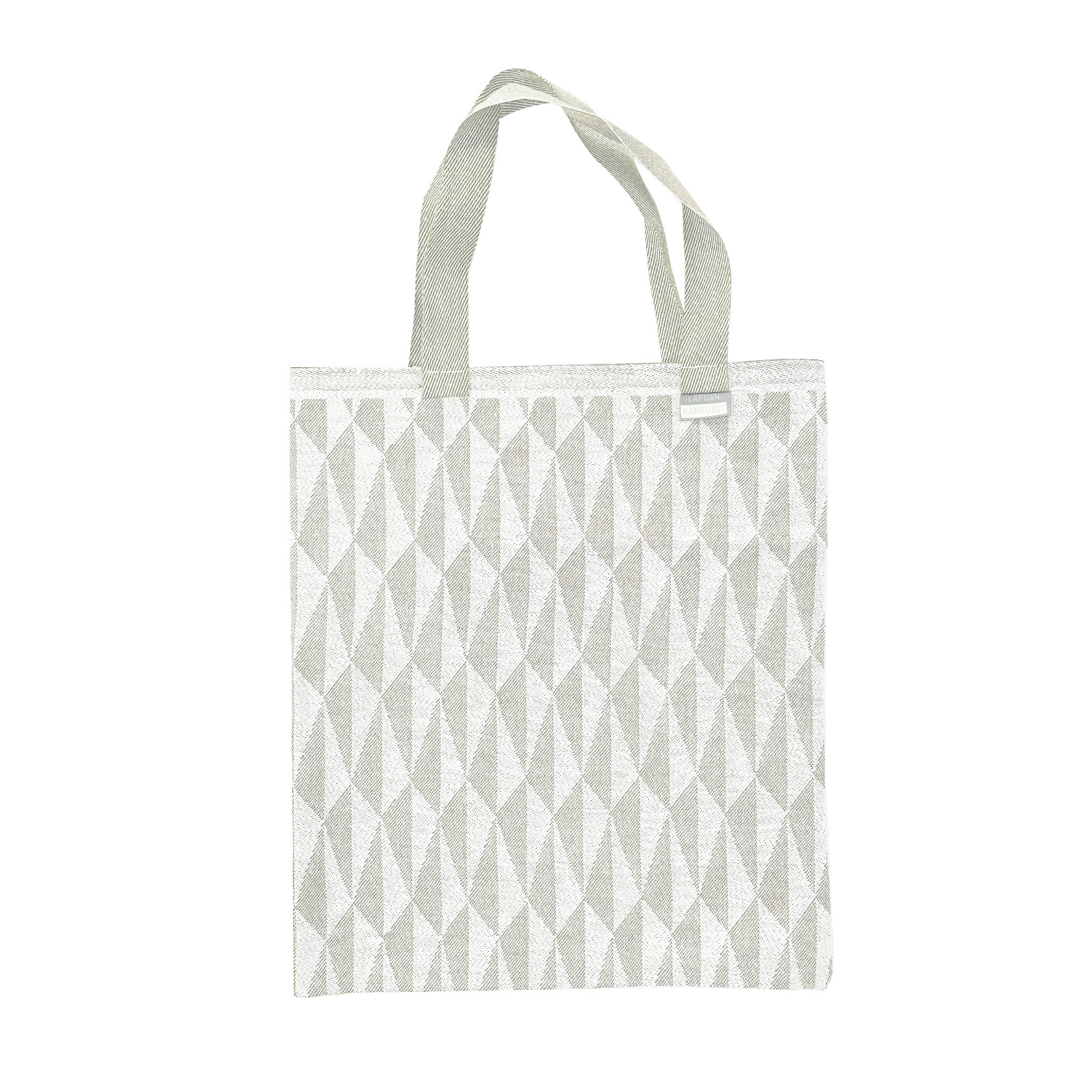 TRIANO bag(LAPUAN KANKURIT ラプアンカンクリ)