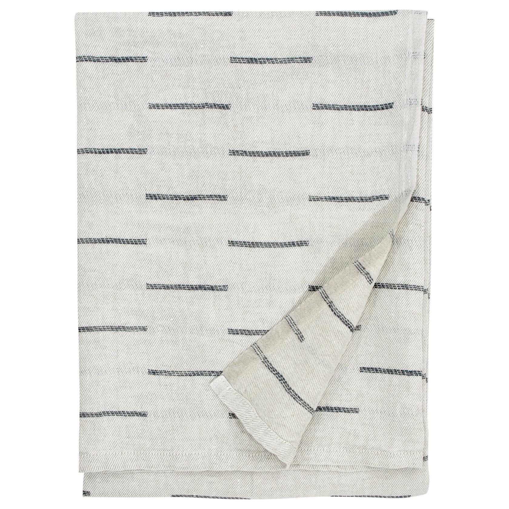 PAUSSI towel 95×180cm(LAPUAN KANKURIT ラプアンカンクリ)