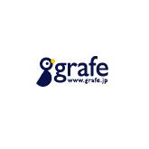 grafe_info-thumb-165xauto-826.jpg